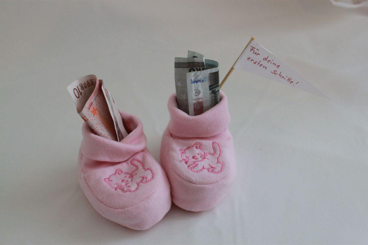 Geldgeschenk-Babyschuhe-002