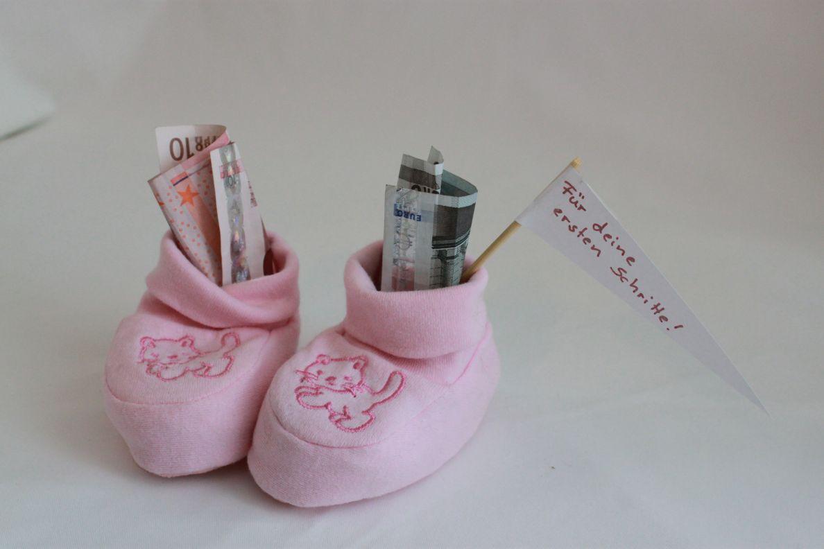Geldgeschenk-Babyschuhe-003