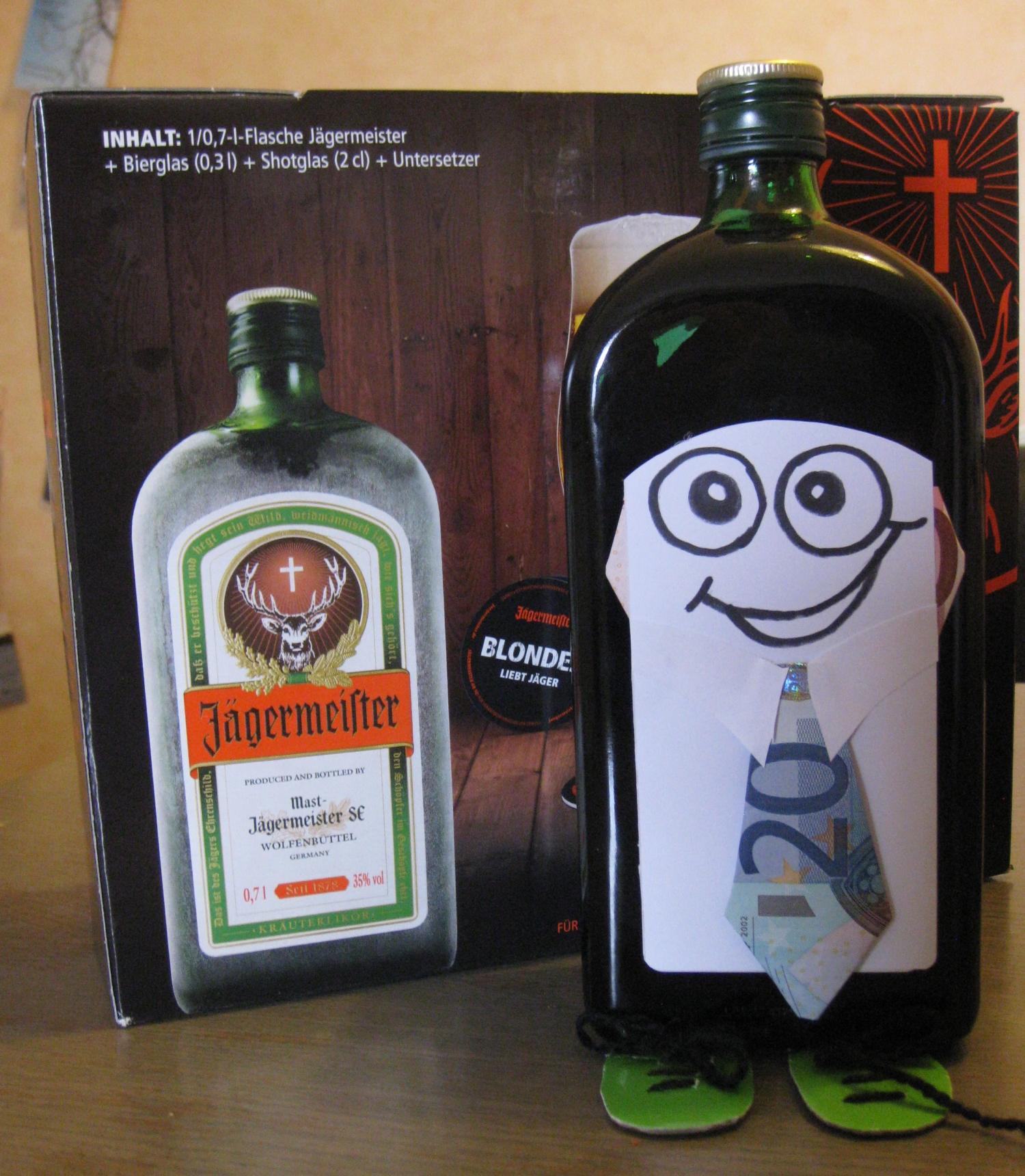 Geldgeschenk-Flaschenkerl-001