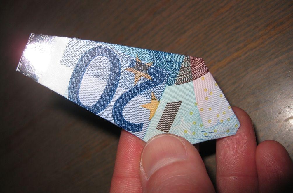 Geldgeschenk-Geldkrawatte-006