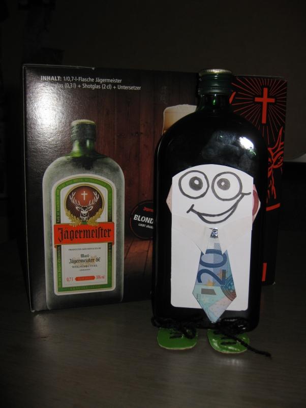 Geldgeschenk-Flaschenkerl-005