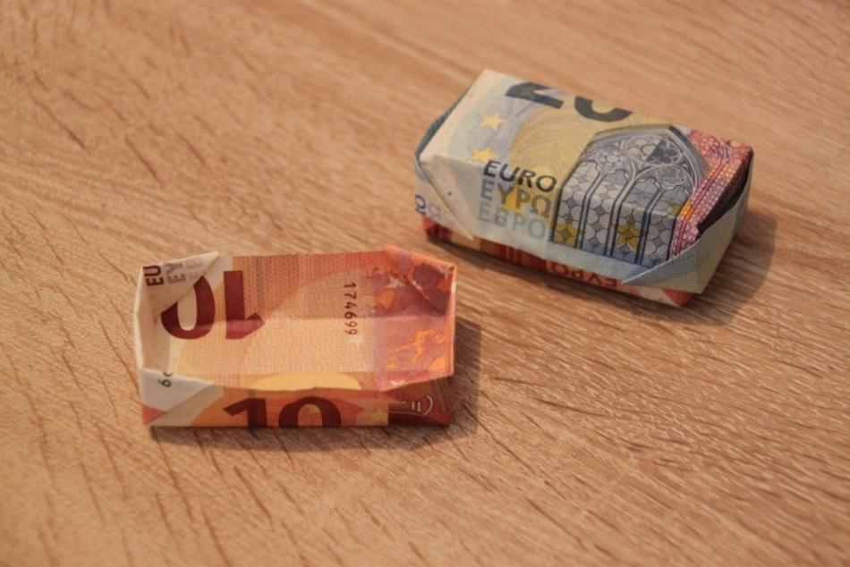 Geldgeschenk-Geldbox-001