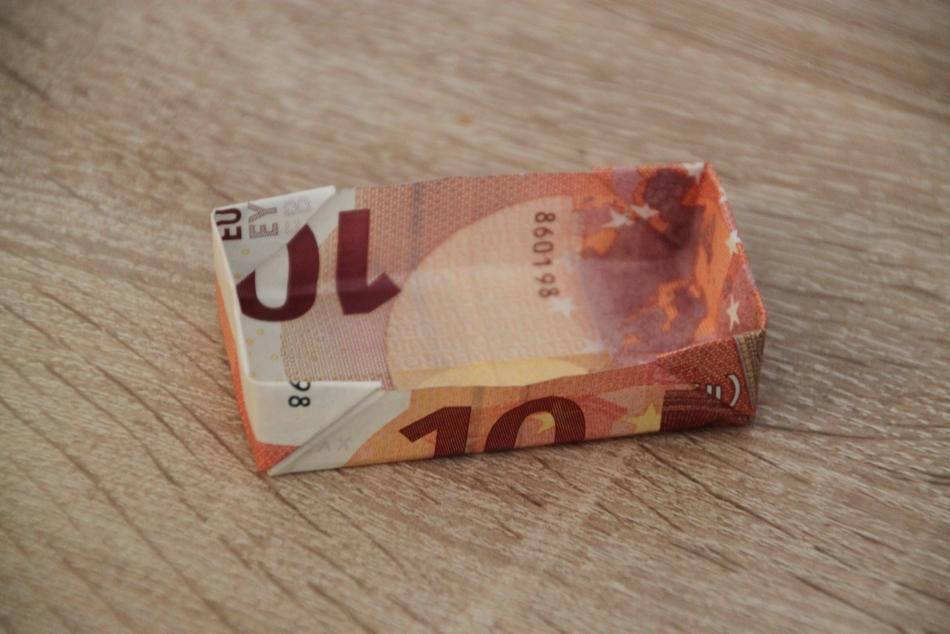 Geldgeschenk-Geldbox-010