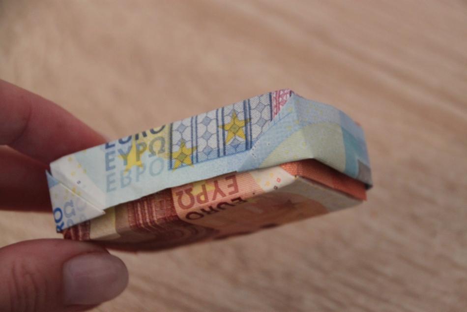 Geldgeschenk-Geldbox-012
