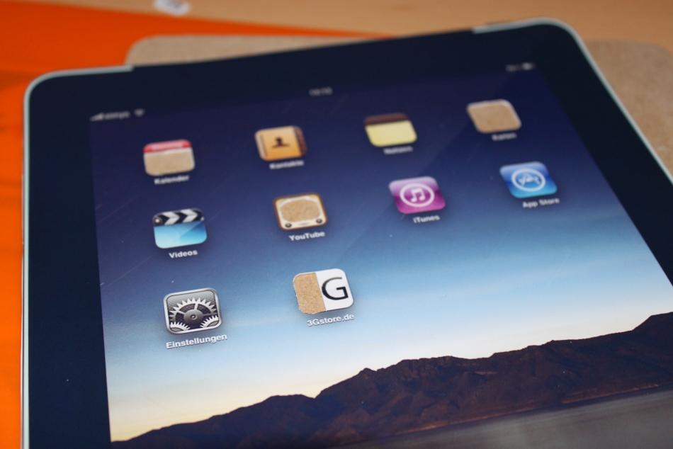 Geldgeschenk-Geldgeschenk-iPad-001