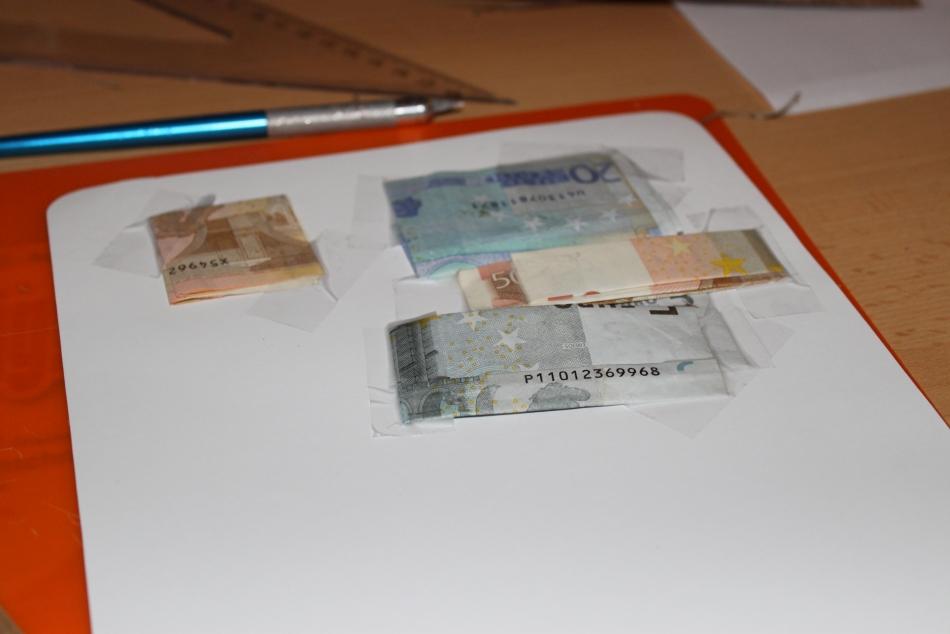 Geldgeschenk-Geldgeschenk-iPad-003