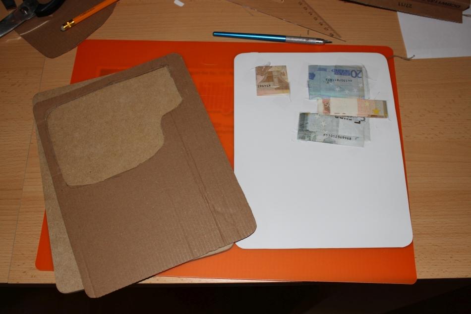 Geldgeschenk-Geldgeschenk-iPad-004
