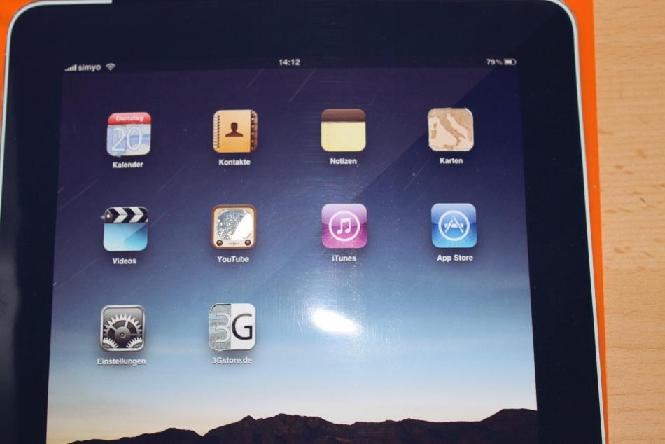 Geldgeschenk-Geldgeschenk-iPad-005