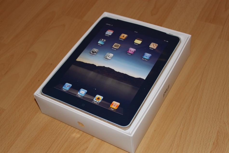 Geldgeschenk-Geldgeschenk-iPad-006