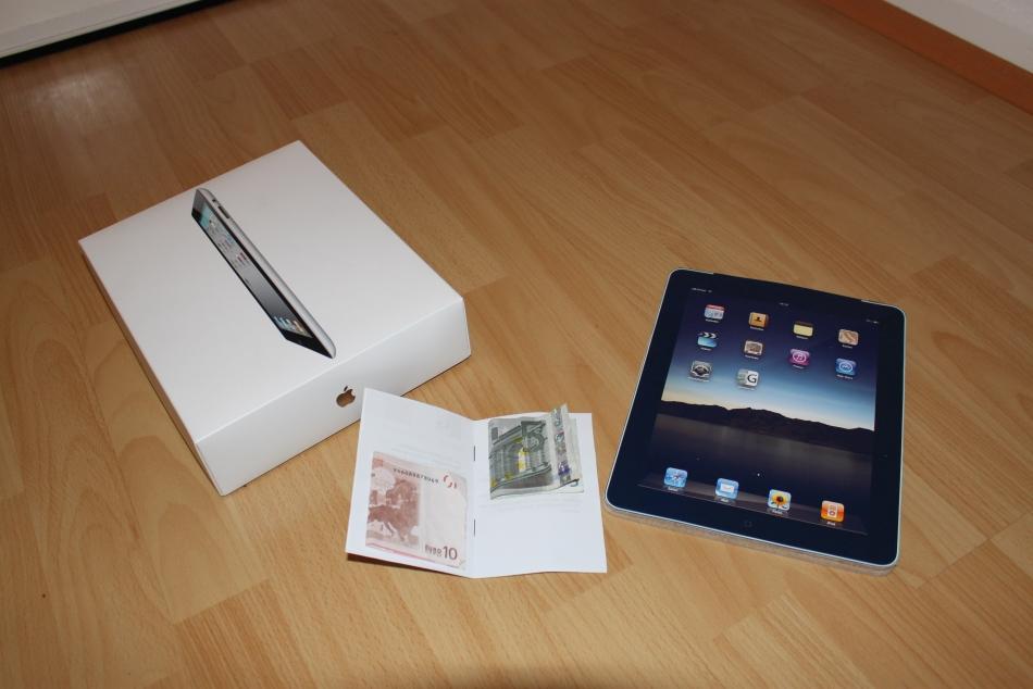 Geldgeschenk-Geldgeschenk-iPad-007