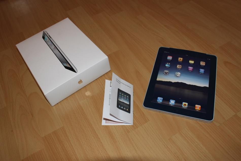 Geldgeschenk-Geldgeschenk-iPad-010