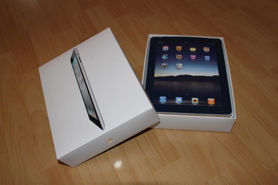 Geldgeschenk-Geldgeschenk-iPad-011