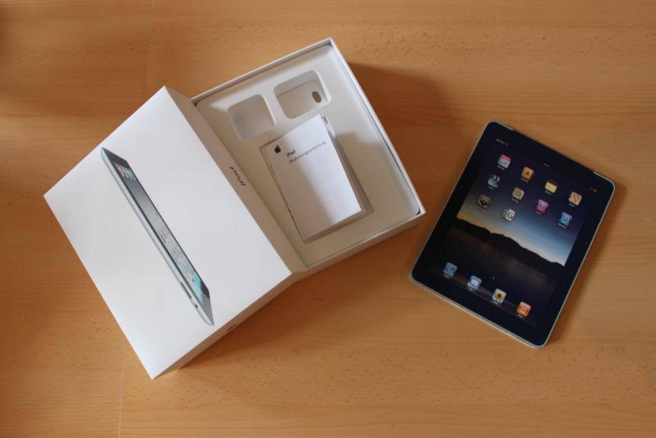 Geldgeschenk-Geldgeschenk-iPad-012
