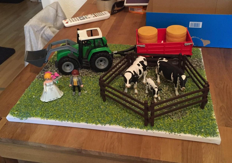 Geldgeschenk-landwirt-005
