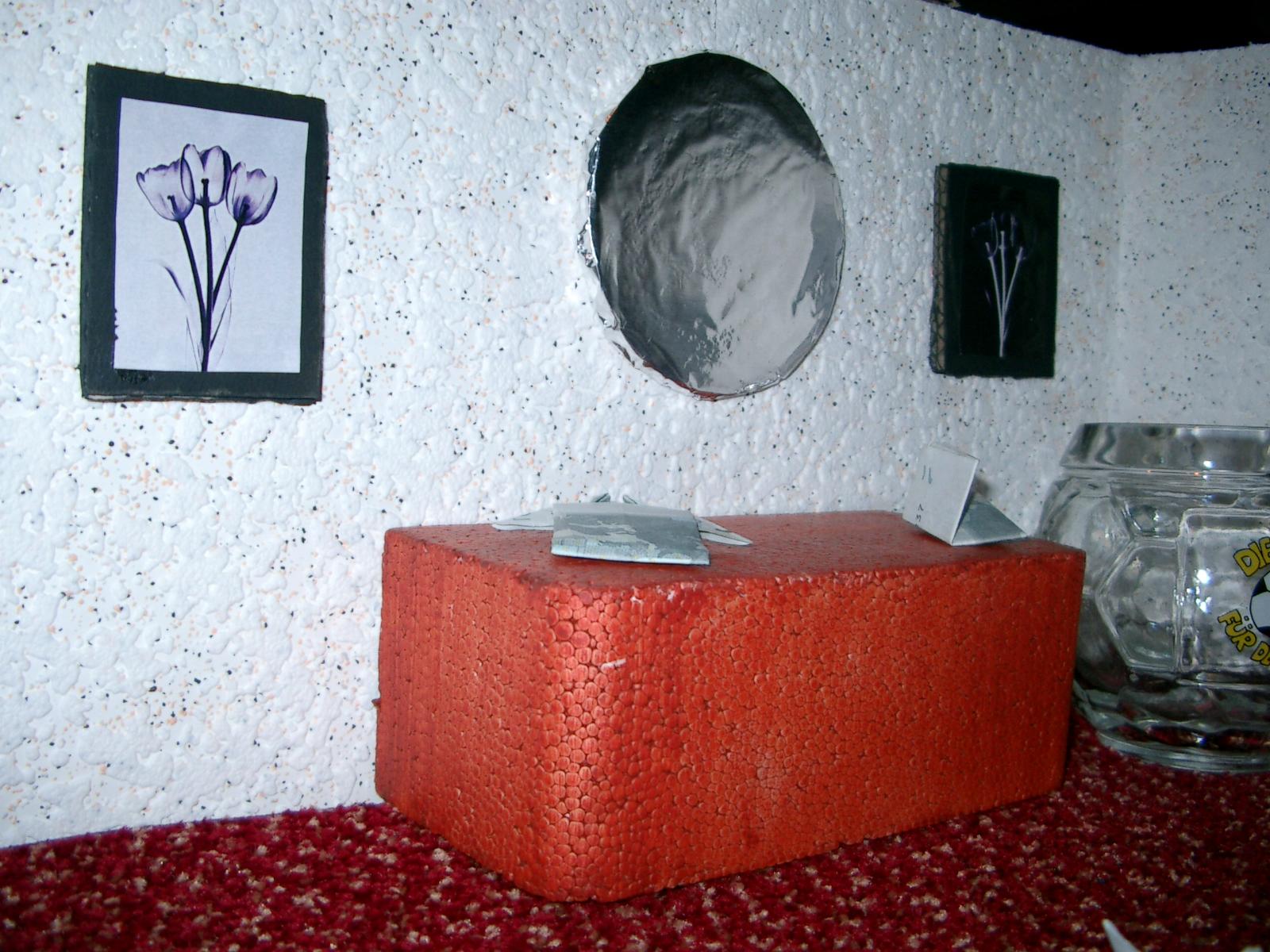 Geldgeschenk-Schlafzimmer-003