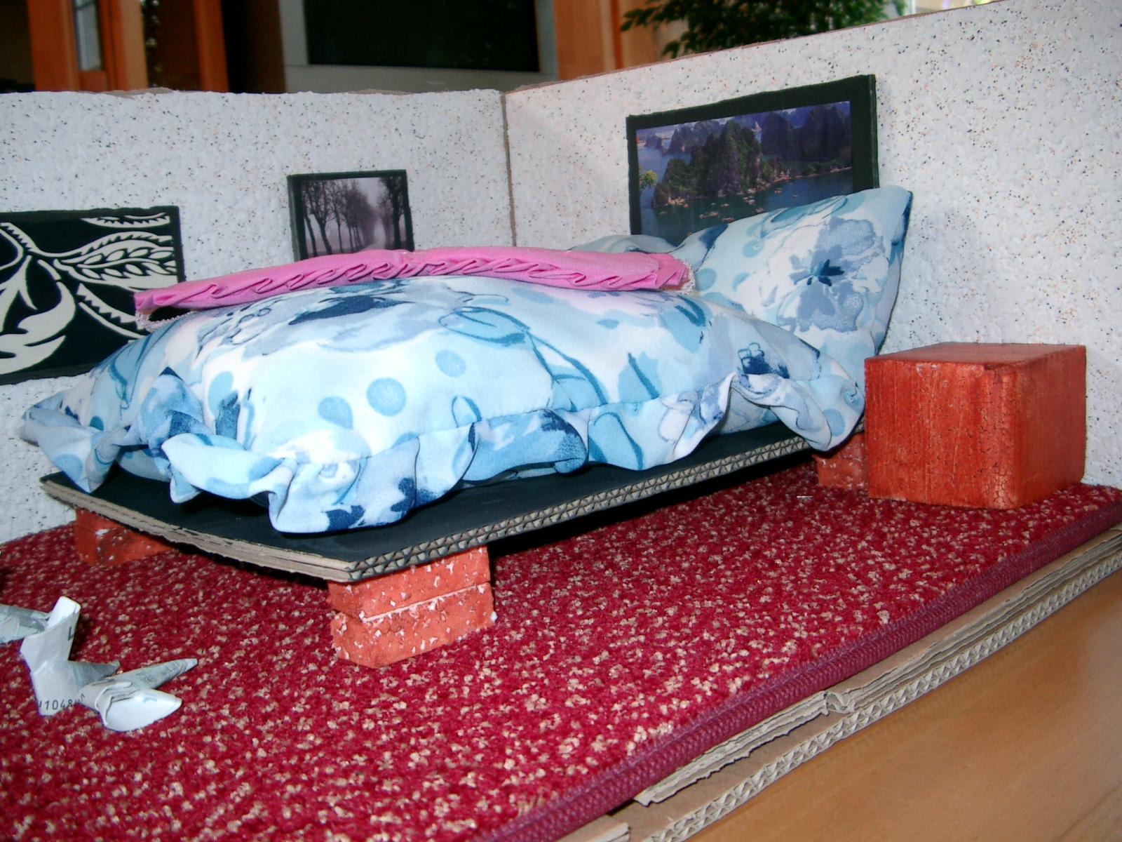 Geldgeschenk-Schlafzimmer-004