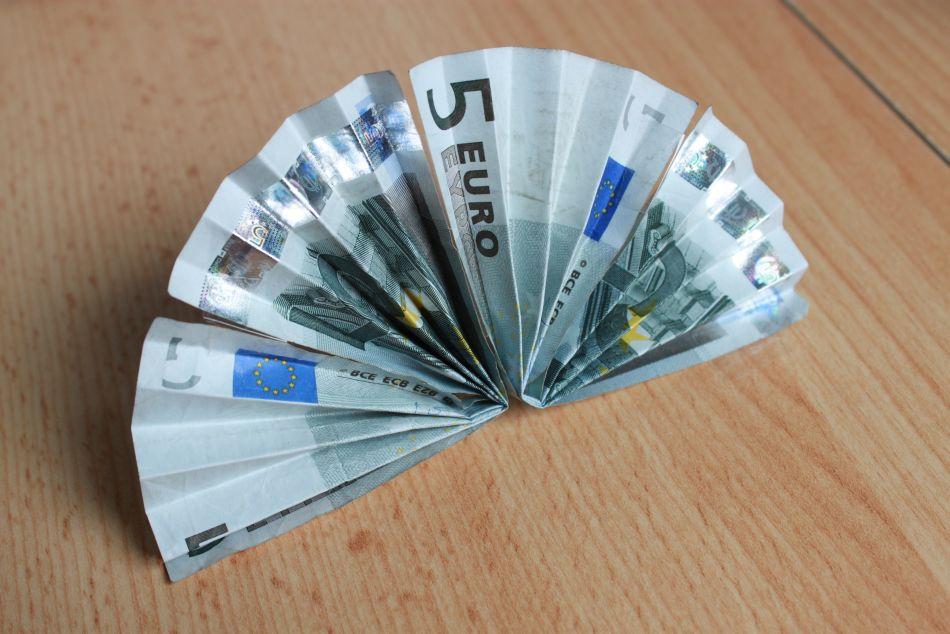 Geldfächer-viertel-003