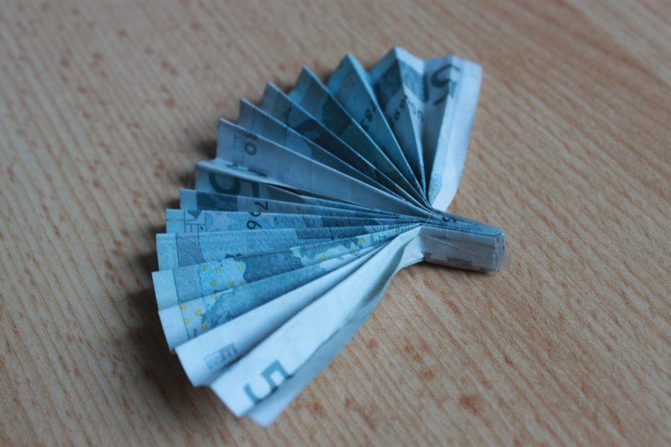 Geldfächer-Standard-003