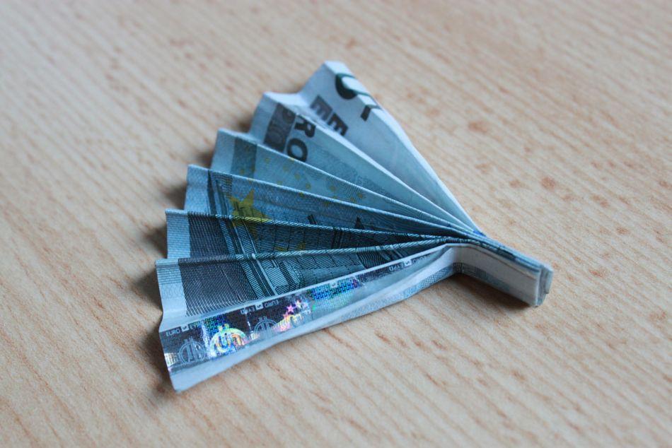 Geldfächer-Standard-001