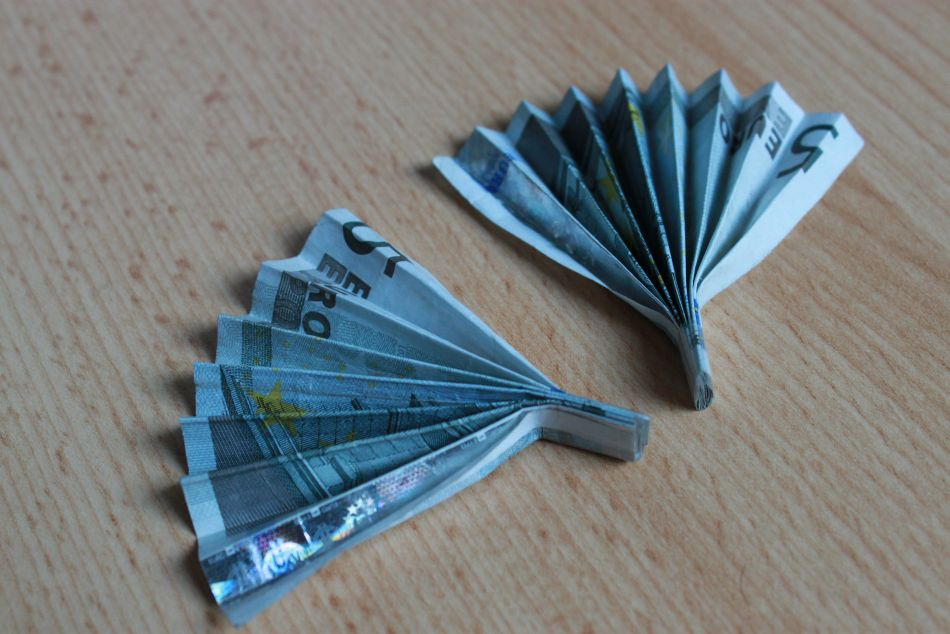 Geldfächer-Standard-002