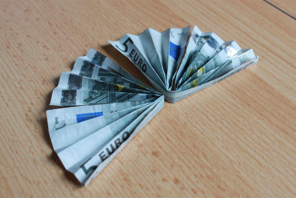 Geldfächer-viertel-002