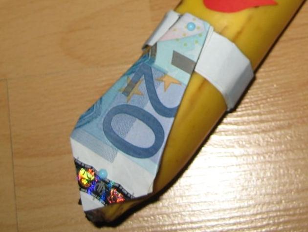 Geldgeschenk-Geldkrawatte-001