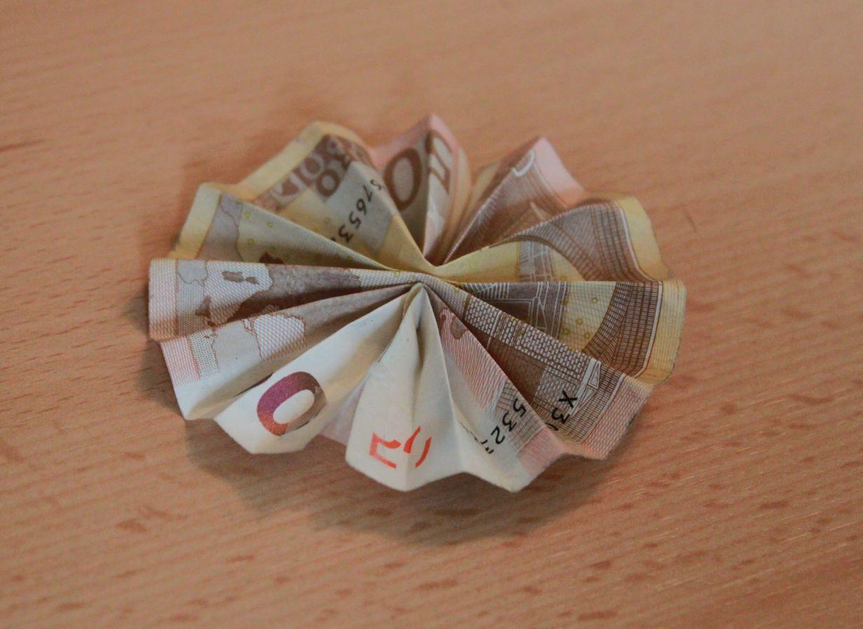 Geldgeschenk-Geldsonne-001