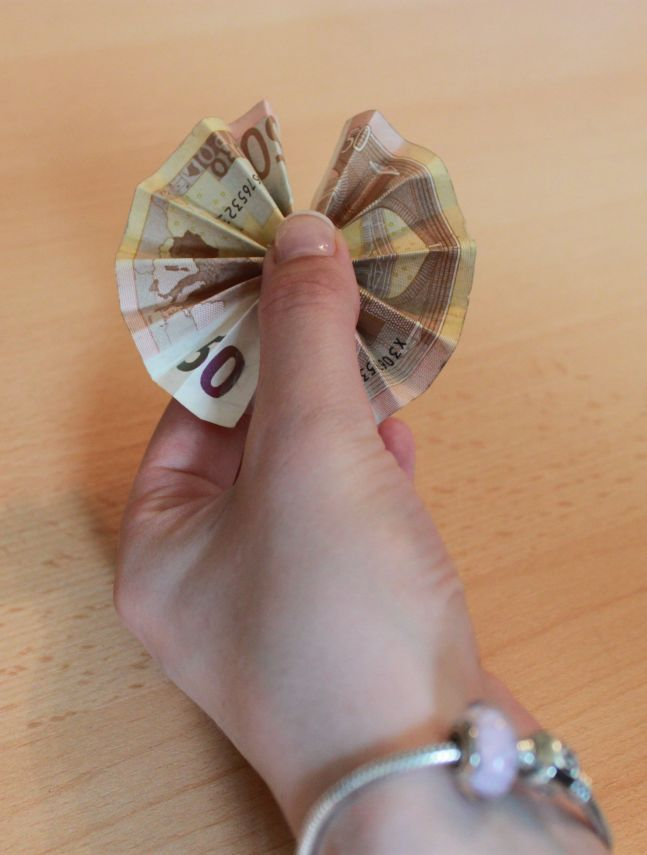 Geldgeschenk-Geldsonne-004