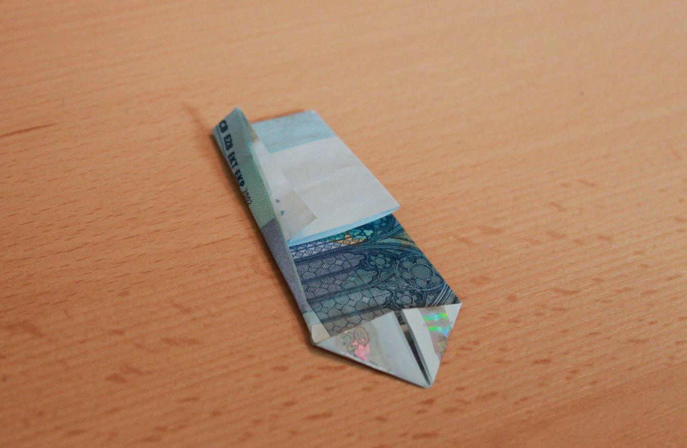 Geldgeschenk-Geldkrawatte-003