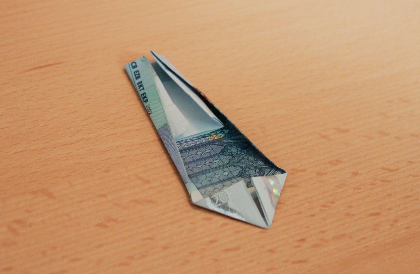 Geldgeschenk-Geldkrawatte-004