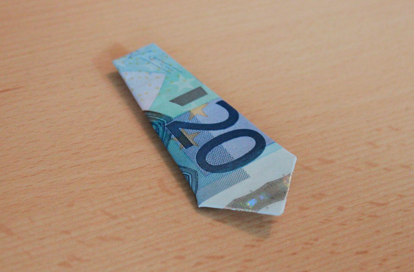 Geldgeschenk-Geldkrawatte-005